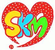 ***Sam Kt'y Mama***