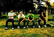 The Buried Life ★ MTV