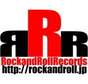 RockandRollRecords