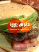 VillageVanguardDINER@下北組合