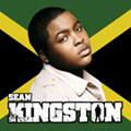 ☆Sean Kingston☆
