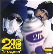 2 ONE ONE