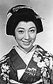 東映城のお姫さま・大川恵子