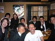 石塚!友の会