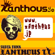 XANTHOUS T.C.