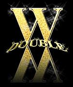 CLUB DOUBLE