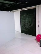 Studio IMAICHI