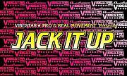 ★JACK IT UP★