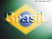 ブラジル人です-Brasileiros