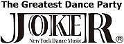 JOKER ~ Dance music party~