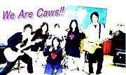 横浜隼人【Caws】2009