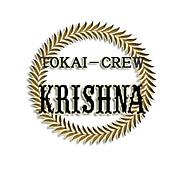 〜TOKAI-CREW.KRISHNA〜
