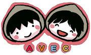 AVEC静岡大学視聴覚教育研究会