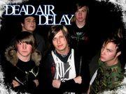 Dead Air Delay
