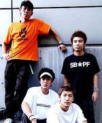 SB☆PF