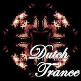 Dutch Trance