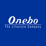 Onebo