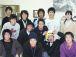 ☆須貝研究室22期生☆