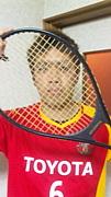ペーパーテニス