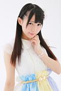 板山紗織(Luce Twinkle Wink☆)