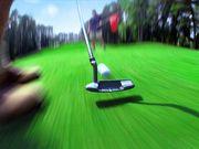 ゴルフサークル「サガンズ」