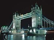 イギリスに留学しよう!