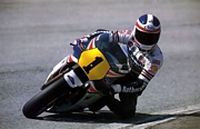 WGP MotoGP SBK 全日本