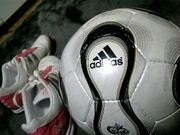 KFK United〈フットサルコミュ〉