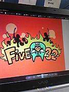 FIVER32
