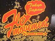 FLEX MOVEMENT