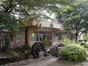 大泉南小学校(S,47〜48生まれ)
