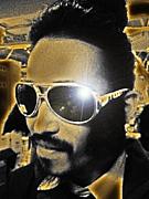 DJ TOKI-mischief-