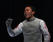 太田雄貴 for GAY