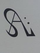アクセサリーブランド A:STILE