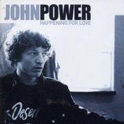 John Power(ジョン パワー)
