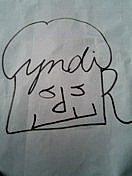 Cyndi Lauper シンディローパー