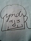 Cyndi Lauper ����ǥ��?�ѡ�