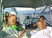 dig wakeboard towing service