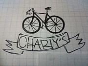 CHARIY's