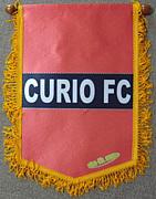 CURIO FC 函館1982