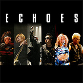 ECHOES【Since 2011】