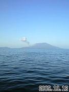 宮崎*鹿児島で海釣り♪