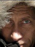 プーチン萌えv