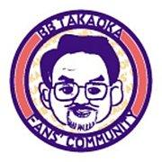 BB TAKAOKA 理容タカオカ