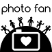 photo fan