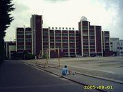 宇都宮学園高等学校(文星芸大)