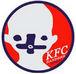 KFC(加藤フットボールクラブ)