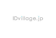 IDvillage