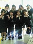 滋賀短大★バレー部