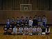 北大水産バスケットボール部
